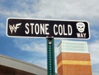 StoneColdWay