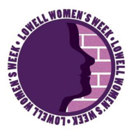 womens-week-logo