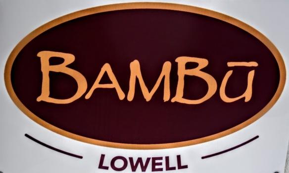 BambuLogo