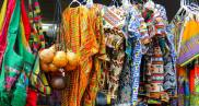 AfricanFestival1