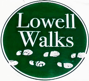 LowellWalksSticker