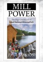 MillPower