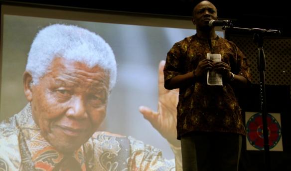 MandelaGordon.jpg