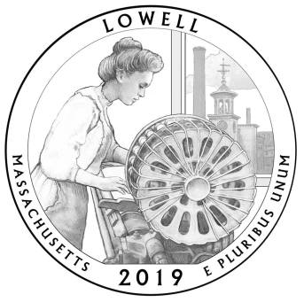 LowellQuarter