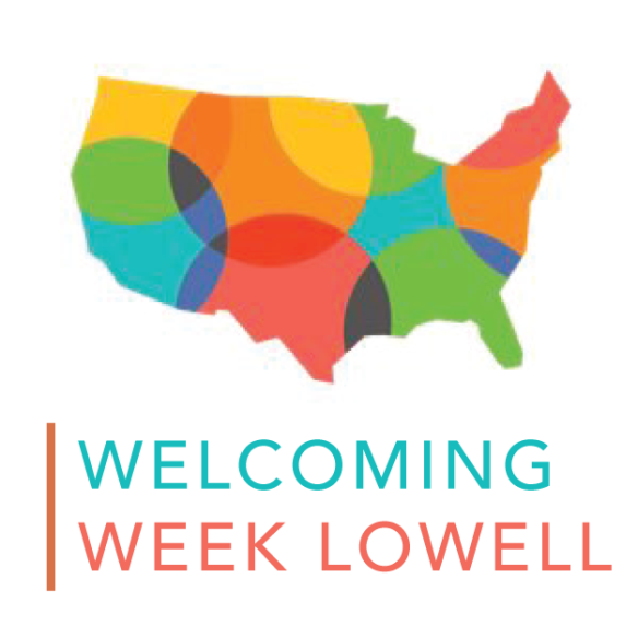 WelcomingWeekLowellLogo.png