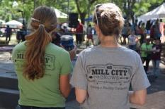 MillCityGrowsShirts