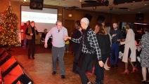 DancingUT