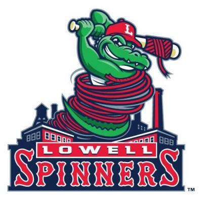 LowellSpinnerss.jpg